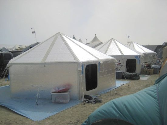 Temporary Shelters Survival : Best bunkers shelters images on pinterest survival