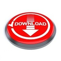 Download Katalog Tupperware Indonesia