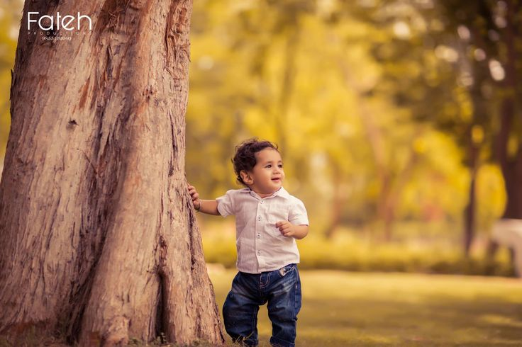#Kidphoto #shoots #ChildrenPhotoshoot #Photoshoot #BabiesPics #childrenfashion #photography