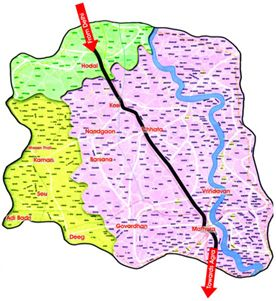 http://www.brajfoundation.org/images/map_sml.gif