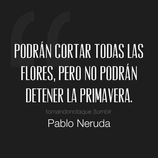 Pablo Neruda    (poeta chileno)