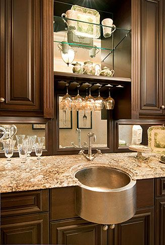 151 best images about luxury kitchens on pinterest for Cheap luxury kitchens