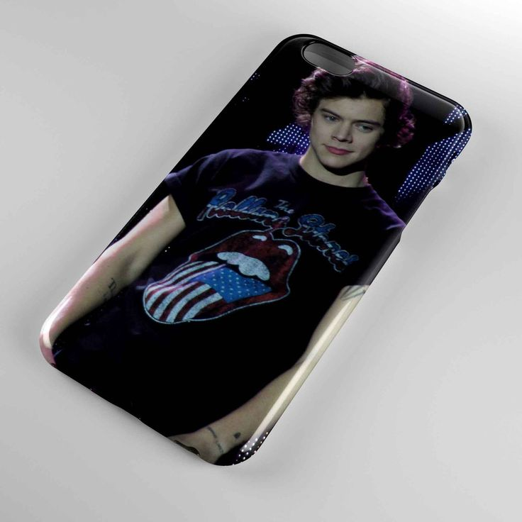 1d one direction cover for iphone and samsung galaxy case