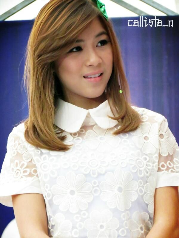 #SharePic @mi_ChristyChiBi