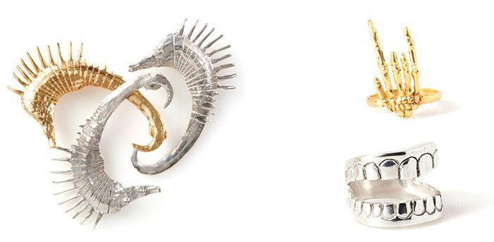 Pequeñas grandes joyas españolas que no debes perderte | itfashion.com