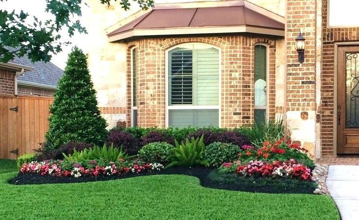 Front Yard Landscaping Houston Garden Ideas Copy Backyard Landscaping Landscape Front Yard Landscaping Design Houston Garden Yard Landscaping