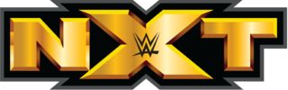 awesome WWE NXT 14th January (2015) 200Mb Download 480p