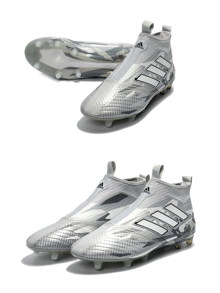 adidas Ace17+ Purecontrol FG Chaussures de Football - Noir Rose |  Chaussures de Football--cramponsfootmagista.com | Pinterest | Cleats and  Soccer shoes