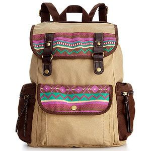 17 Best images about teen bags :)))))) on Pinterest | Flower ...