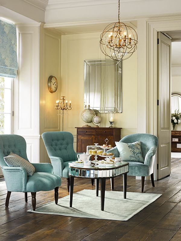306 best Laura Ashley images on Pinterest | British country style ...