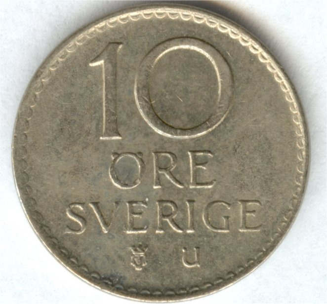växla mynt till sedlar stockholm