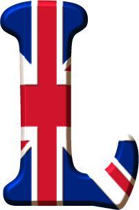 Ms de 25 ideas increbles sobre Bandera del reino unido en