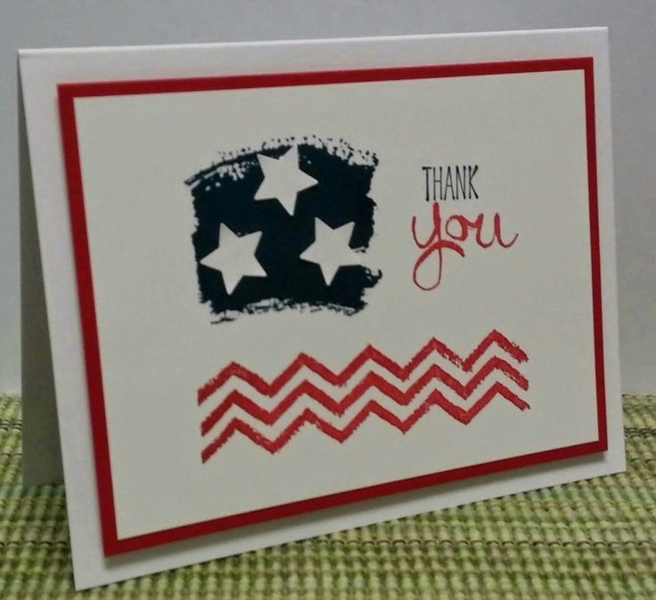 Seongsook's Creations... My Therapy, Your Cards!: OWH Memorial Day Bloghop - May 24, 2014 - Work of Art Stamp set