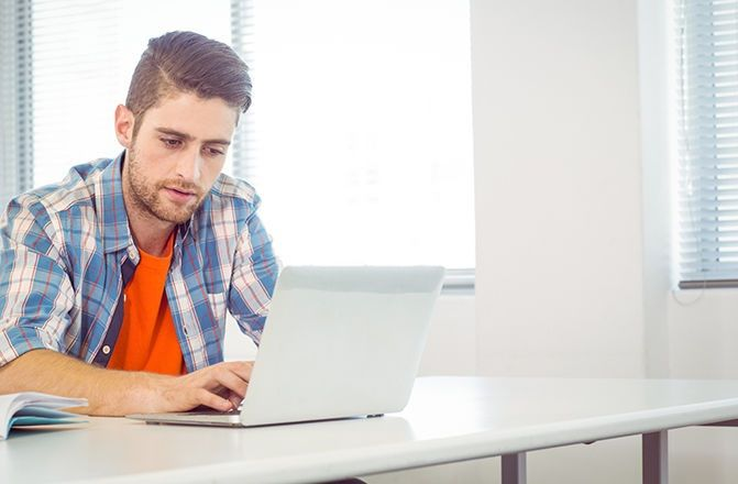 Need Payday Loans are granted without any delay and lots of official formality. The cash amount is usually small and is given for a very little span of time which is 14 to 31 days. These finances are actually problem free money that is very helpful for any person in require of currency. http://www.needpaydayloans.com.au