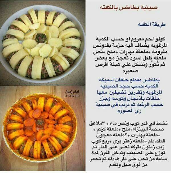 95 best yummy images on pinterest arabic recipes arabian food lebanese recipes arabic recipes arabic food dahlia pioneer woman gratin main dishes meat easy cooking forumfinder Choice Image