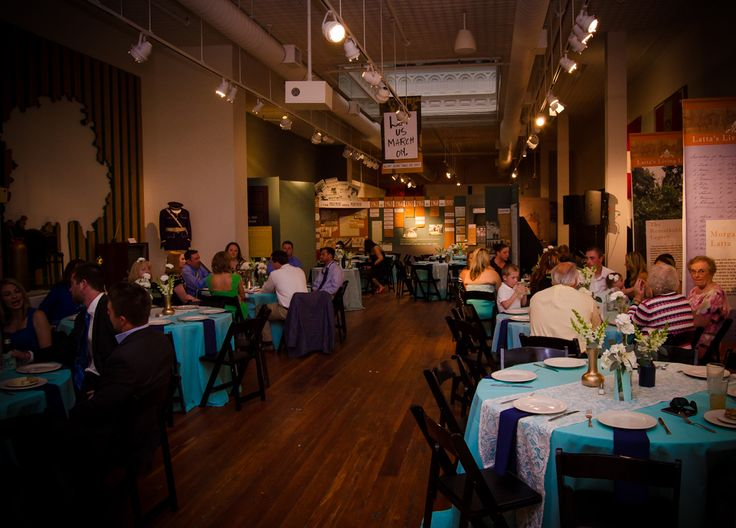 20 best city of raleigh museum raleigh wedding venue images on catering by design has been serving smiles for years for the very best wedding catering raleigh nc services call us today junglespirit Images