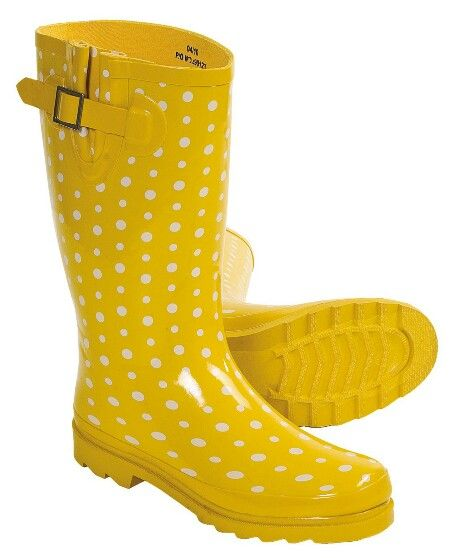 1000  images about RAIN BOOTS on Pinterest | Flower Boots and