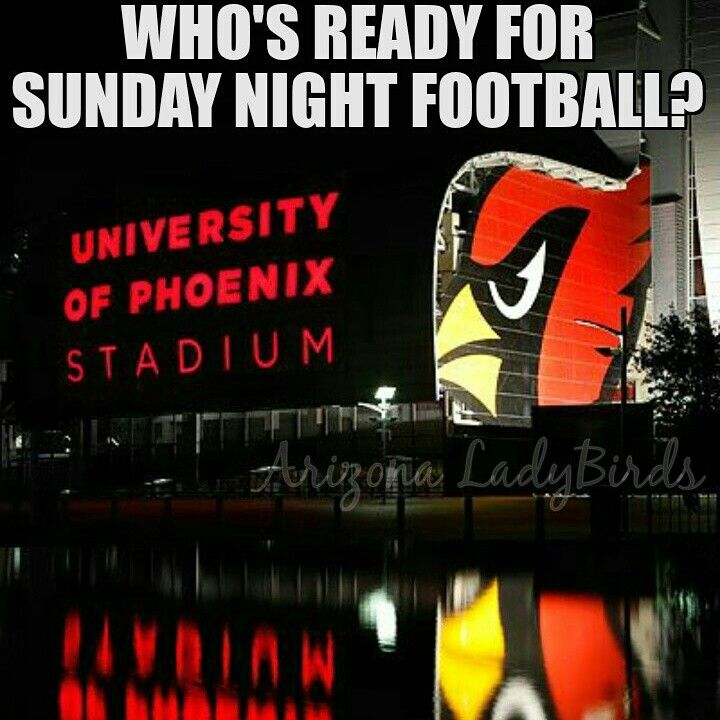 University Phoenix Meme