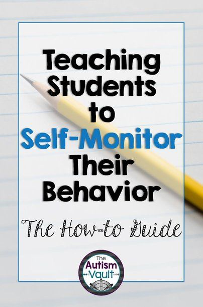 importance and tools for teaching self Home - teaching resources - students need to learn the importance of self-evaluation research suggests that the simplest tools to encourage student self.