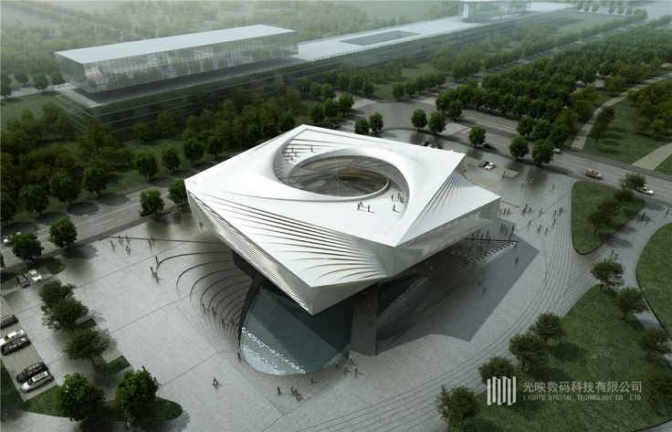 CGarchitect – Professional 3D Architectural Visualization User Community   3D Re…