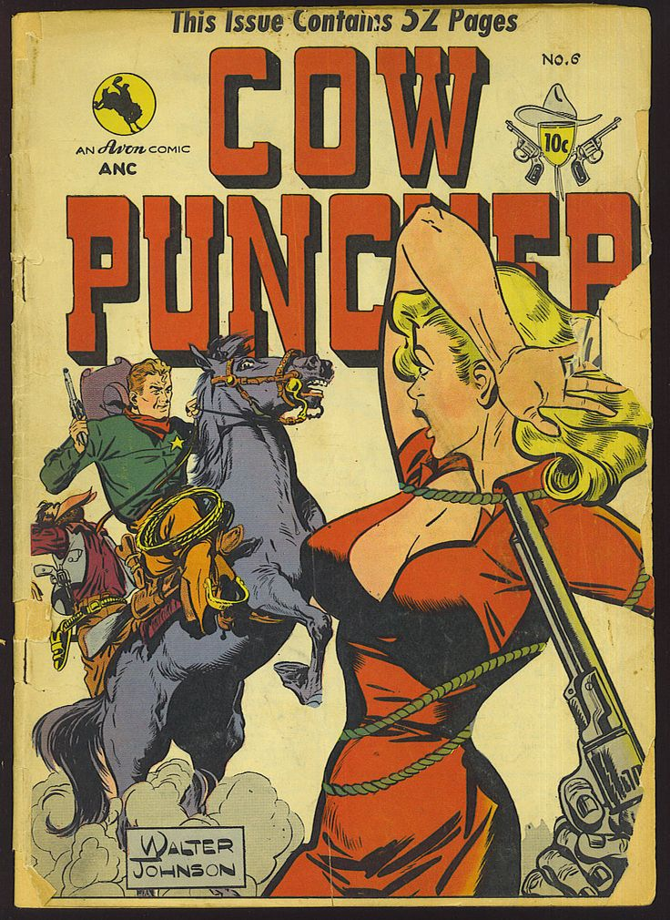 vintage comic book covers | The Butcher Shop: Best Comic Book Covers Ever