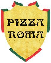 Review of Pizza Roma (Piata Sfatului) in Brasov, Romania