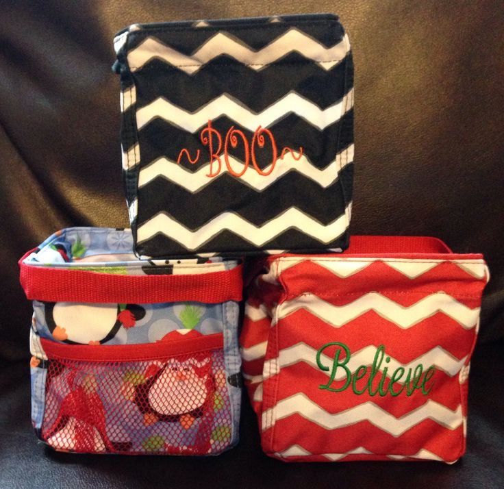 17 Best Images About Get Organized With Allison Thirty One