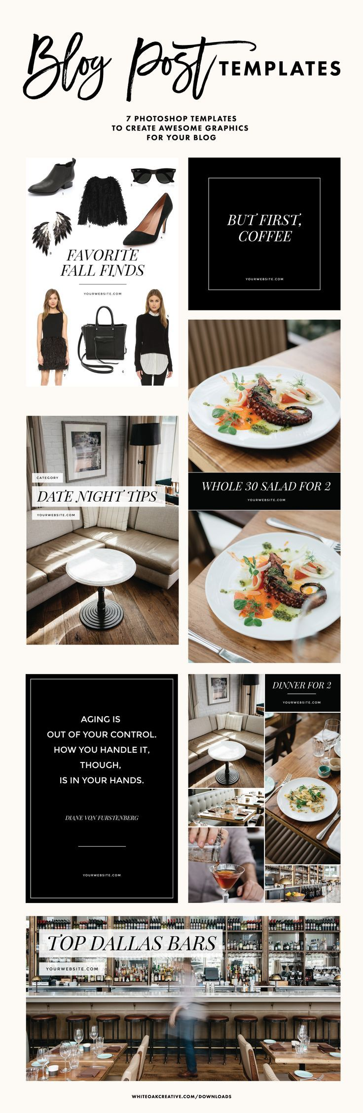 273 best Blog Like You Mean It images on Pinterest | Tips, At home ...