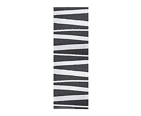 17 best images about teppiche on pinterest urban. Black Bedroom Furniture Sets. Home Design Ideas