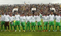 Algérie 1-0 Rwanda /Coupe du Monde 2014/ -liv1sport Suivez le sport en direct