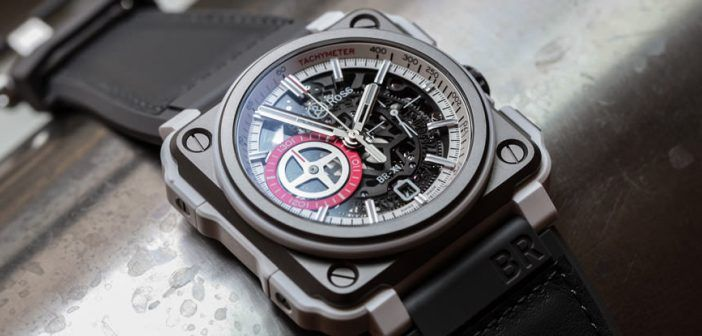 https://www.relojes-especiales.com/la-nueva-linea-br-x1-white-hawk-bell-ross-aterriza-look-exclusivo-jet/