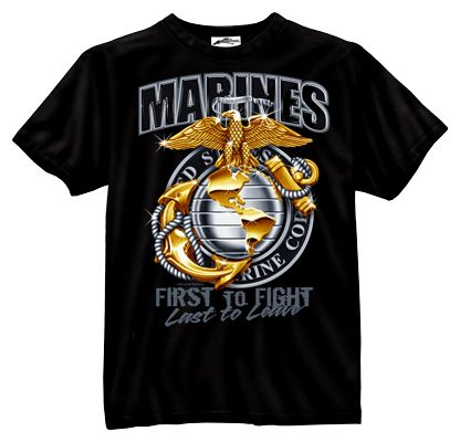 13 Best Military T Shirts Images On Pinterest Boy Outfiten S Clothing