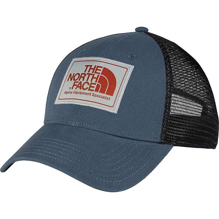 Park Art My WordPress Blog_North Face Trucker Hat Amazon