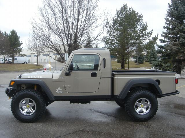 2018 jeep brute.  2018 2006 jeep tj brute  sold american expedition vehicles product forums inside 2018 jeep brute