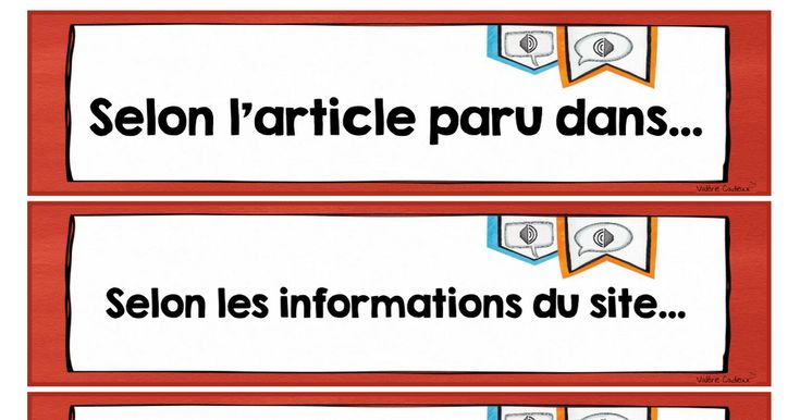 amorcesphrasesdébat.pdf                                                       …