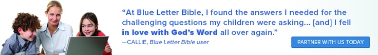 http://www.blueletterbible.org/lang/lexicon/lexicon.cfm?strongs=H7121  Is one of the best in depth word studies out there....