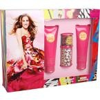 SJP NYC perfume Gift Set for women by Sarah Jessica Parker @ljshopping #ljshopping