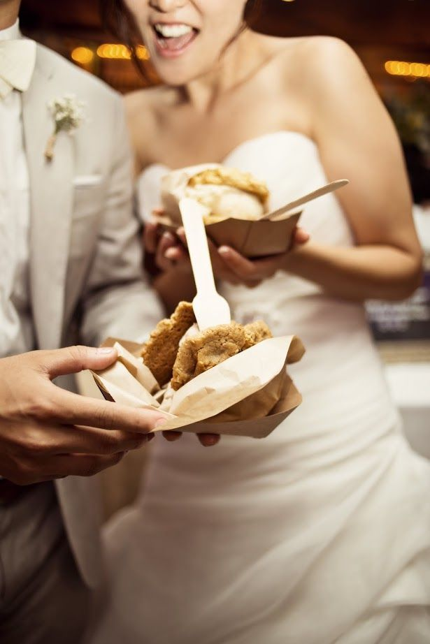 7 best Helana's Wedding - Food images on Pinterest | Food festival ...