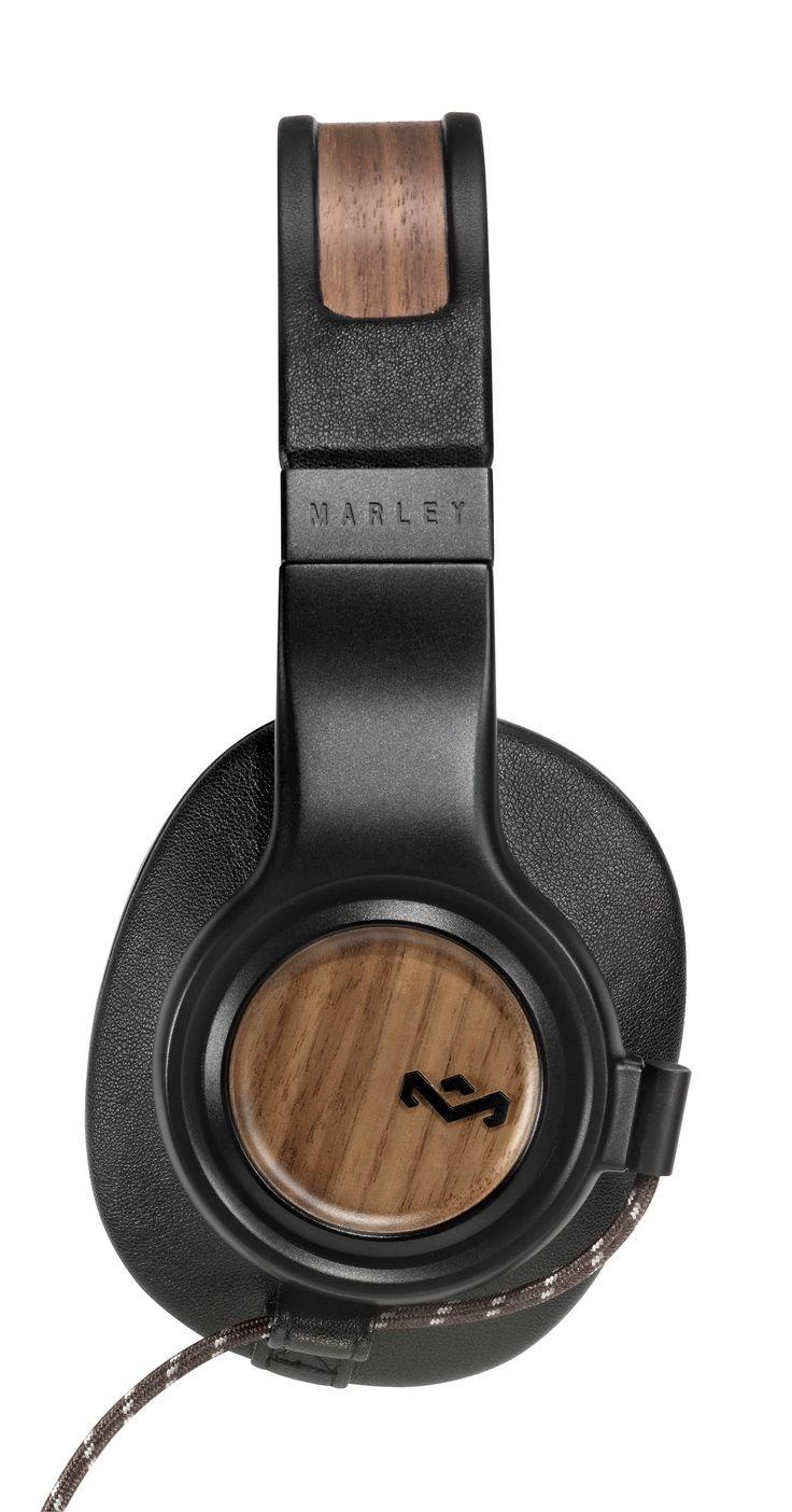 710 Best Headphone Earphone Images On Pinterest Ear Phones Defunc Plus Hybrid Corded Earbud House Of Marley Legend Headphones