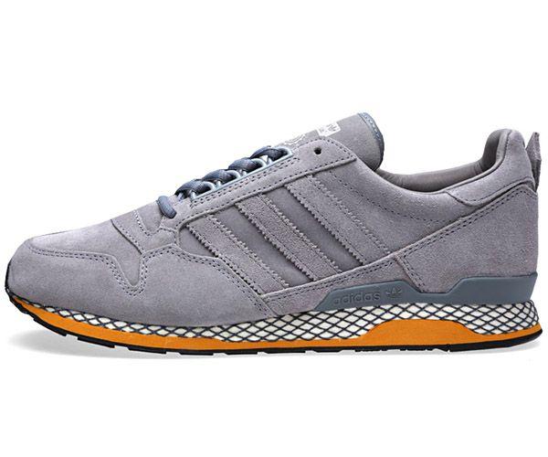 Adidas-Zxz-Adv-84-LAB-Males-Originals-Shoes-Gents-Trainers-Curiosity-Zx-750-700