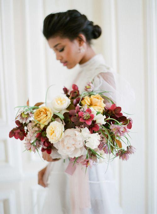 Blog — Joy Proctor Design - Santa Barbara & Destination Wedding Planner and Designer