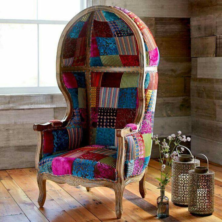 weltmarkt metall st hle m belideen. Black Bedroom Furniture Sets. Home Design Ideas