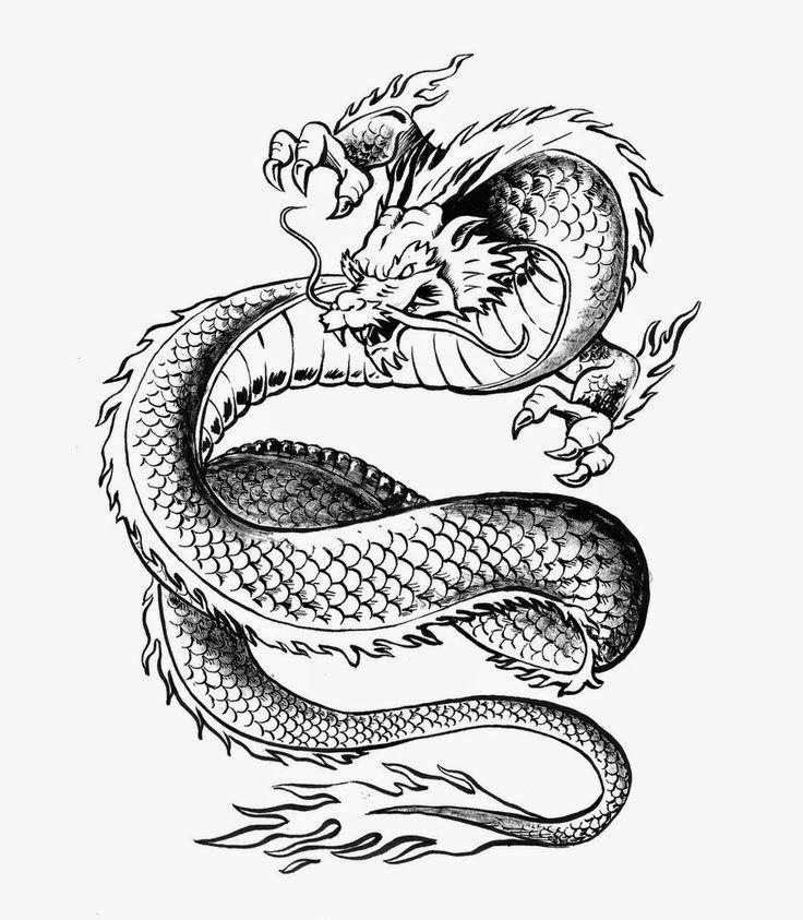 Tattoo Vorlagen : 60 kostenlose Tiermotive Tattoovorlagen