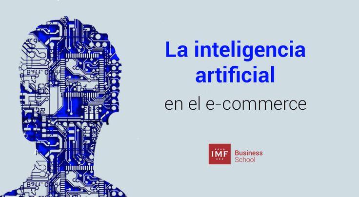 La Inteligencia Artificial (IA) seguramente acabe con el puesto de los despachadores, pero ¿podrá sustituir a los que están en ventas?