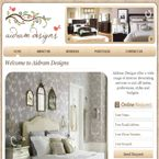Another website design by Nuleaf!