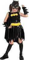 Character Fancy Dress | Rakuten.co.uk Shopping: Black Batgirl fancy dress Kids Batman Movie costume for girls   Black Batgirl fancy dress Kids Batman Movie costume for girls : 882313 from Character Fancy Dress | Rakuten.co.uk Shopping
