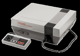 Nintendo Entertainment System (NES)Old Schools, North America, Videos Games, Nintendo Entertainment, Super Mario Brother, The Games, Childhood, Entertainment System, Super Mario Bros