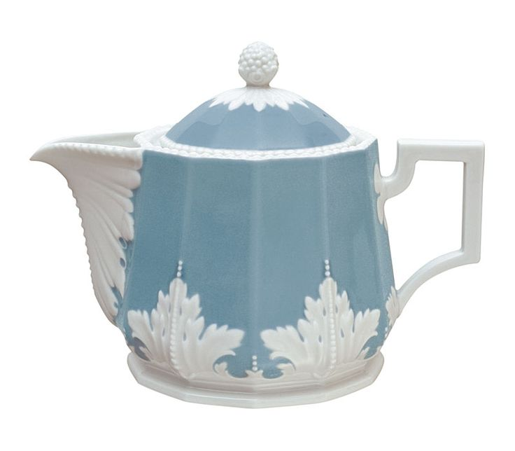 Pearl Symphony Tea Pot....                                                                                                                                                                                 Mehr