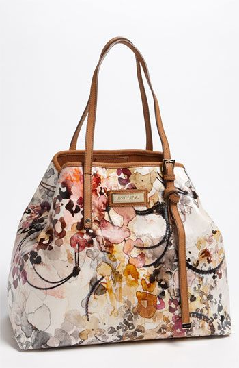 Jimmy Choo 'Sasha' Tote available at Nordstrom