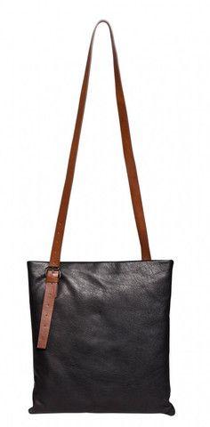 Elk Accessories Grunn Bag Large - black